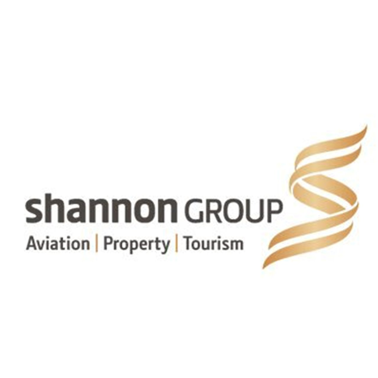 Shannon Group CEO welcomes US company Renovo to Shannon Free Zone Image