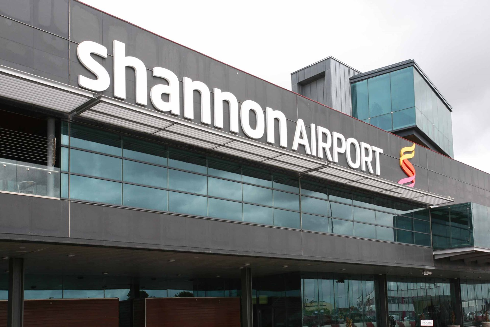 Shannon Group welcomes Government funding announcement for Shannon Airport Image